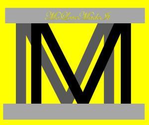 MoLoveMadeIt LLC