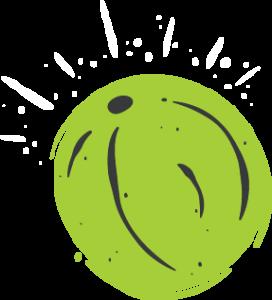 Melonball