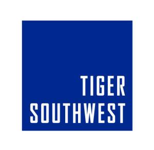 Tiger SouthWest