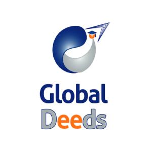 Global Deeds