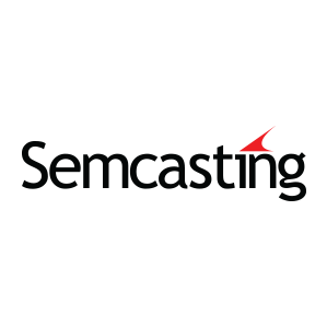 Semcasting