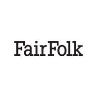 Fair Folk