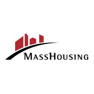 MassHousing