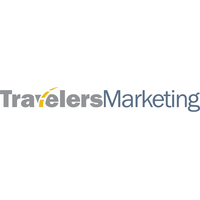 Travelers Marketing