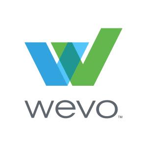 WEVO Inc.
