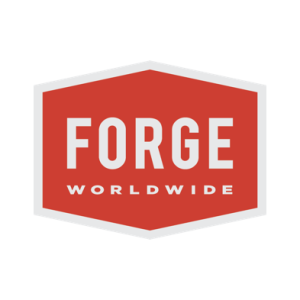 FORGE worldwide