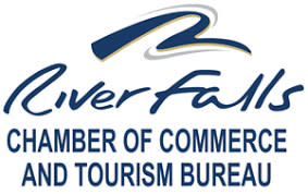 River Falls Area Chamber of Commerce