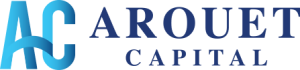 Arouet Capital