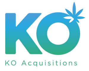 KO Acquisitons, Inc.