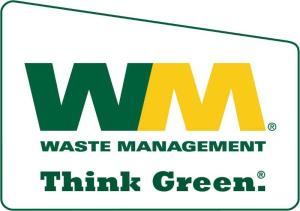 Waste Management of Dade County
