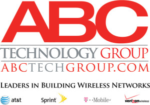 ABC Technology Group