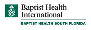 Baptist Health S. FL Int'l
