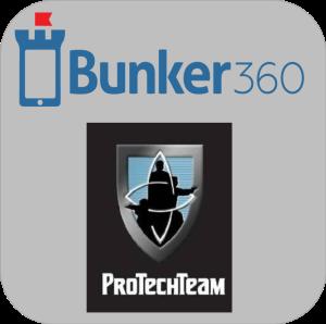Bunker360