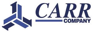 Carr Company