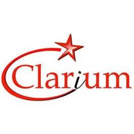 Clarium Managed Services