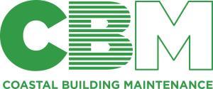 Coastal Building Maintenance