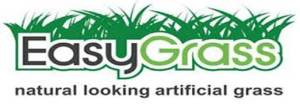 Easy Grass, LLC