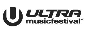 Event Entertainment Group Inc (Ultra)