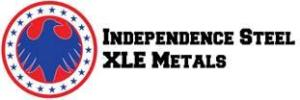 Independence Steel, Inc.