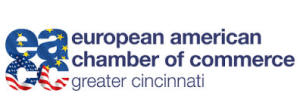 European American Chamber of Commerce - Greater Cincinnati