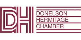 Donelson-Hermitage Chamber of Commerce
