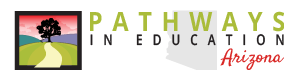 Pathways In Education - Arizona