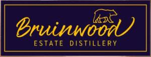 Bruinwood Estate Distillery Inc