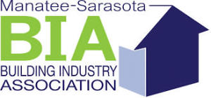 Manatee-Sarasota Building Industry Association