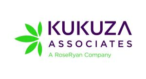 Kukuza Associates LLC