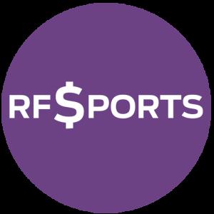 RankFantasySports.com