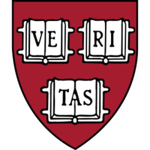 Harvard John A. Paulson School of Engineering & Applied Sciences