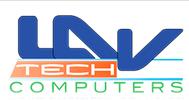 LavTech Computers - John Lavery