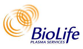 BioLife Plasma Services L.P.