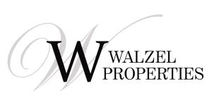 Walzel Properties | Tom Eickleberry