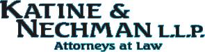 Katine & Nechman L.L.P.
