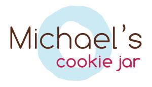 Michael's Cookie Jar, LLC