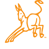 Action Supply