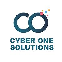 Cyber One Solutions, LLC