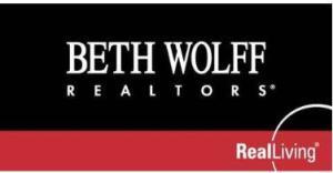 Beth Wolff Realtors | Julie Fischer
