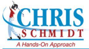 Chris Schmidt Realtor