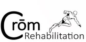 Crom Rehabilitation, LLC