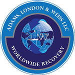 Adams, London & Weiss LLC