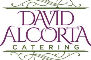 David Alcorta Catering, LLC