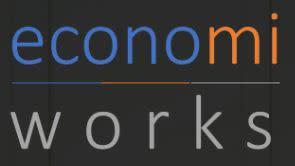 EconomiWorks