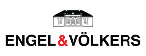 Engel & Volkers International Real Estate