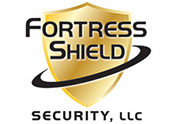 Fortress Shield Security, LLC