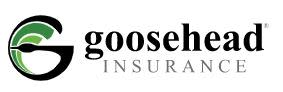 Goosehead Insurance | Patrick Torma