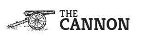 The Cannon/Cannon Ventures