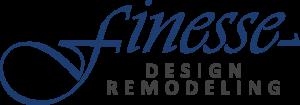 Finesse Design Remodeling LLC