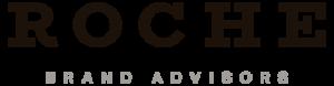 Roche Brand Advisors